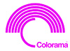 Logo COLORAMA