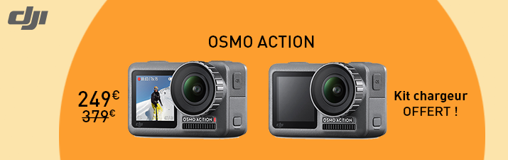 promotion-camera-dji-osmo-action
