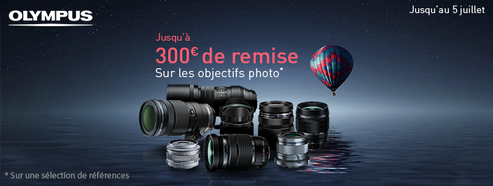 Page-promo-offre-olympus-objectif-V12