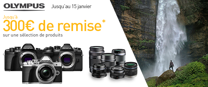 offre-promo-olympus