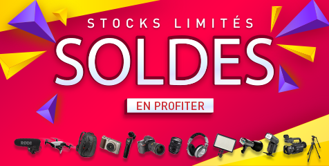 Ban-accueil-homepage-soldes-2020