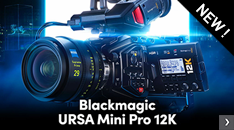 minipub-Camera-Blackmagic-ursa-mini-pro-12k
