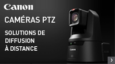 minipub-Canon-camera-tourelle