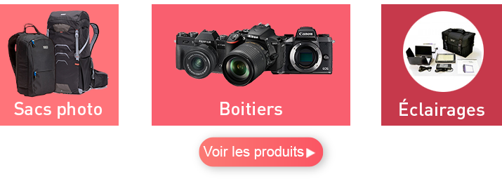 Numeriphot-page-promo-soldes-hiver-2019-12