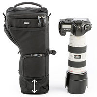 Topload DIGITAL HOLSTER 30 V2 THINK TANK