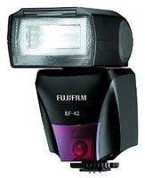 Flash Fuji EF-42