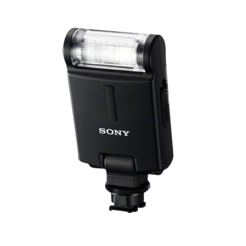 Flash Sony HVL-F20M