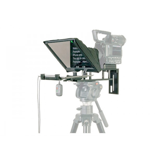 Prompteur DATA VIDEO TP-300