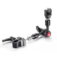 Bras magique Manfrotto 244MICRO KIT