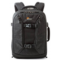Sac à dos LOWEPRO Pro Runner BP350 AW II