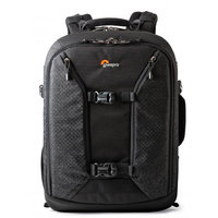 Sac à dos LOWEPRO Pro Runner BP450 AW II