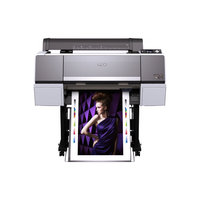 "IMPRIMANTE EPSON Sure Color SC-P7000 STD 24"" 11 coul. (remplace SP 7900)Photo"
