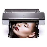 "IMPRIMANTE EPSON Sure Color SC-P9000 STD 44"" 11 coul. (remplace SP 9900)Photo"