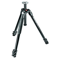 Trepied Manfrotto 290XTA3
