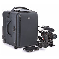 Valise VIDEO RIG 18 THINK TANK