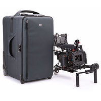 Valise VIDEO RIG 24 THINK TANK