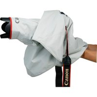Protection pluie Canon taille L