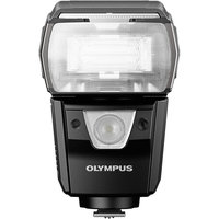 FLASH OLYMPUS FLASH FL-900R