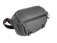 Sac PEAK DESIGN Everyday sling 10L charcoal