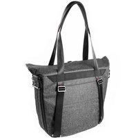 Sac PEAK DESIGN Everyday Tote 20L charcoal
