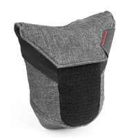 Pouch PEAK DESIGN Range pouch medium charcoal