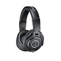 CASQUE AUDIO TECHNICA ATH-M40X