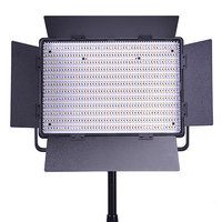 Panneau LED LEDGO 1200 Daylight LG-1200SC- 5600°K