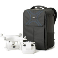 Sac à dos AIRPORT HELIPAK V2 THINK TANK - DJI Phantom