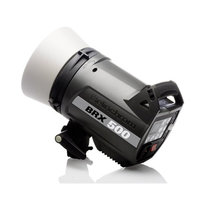 Torche Compact ELINCHROM BRX 500 - 20441