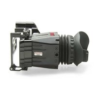 VISEUR ZACUTO EVA1 Z-FINDER