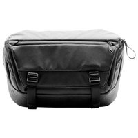 Sac PEAK DESIGN Everyday sling 10L NOIR