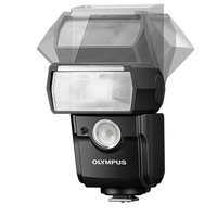 FLASH OLYMPUS  FL-700WR
