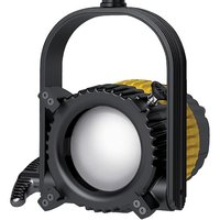 PROJECTEUR LED DEDOLIGHT 90W bi-color REF DLED9-BI