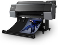 "IMPRIMANTE EPSON Sure Color SC-P7500 STD 24"" 12 coul."