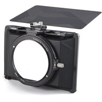 MATTEBOX TILTA MB-T15 MINI