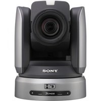 CAMERA TOURELLE SONY BRC-H900/IP 4K