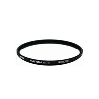 Filtre Hoya Protect 67mm FUSION ONE