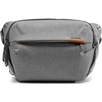 Sac PEAK DESIGN Everyday sling 10L ASH V2