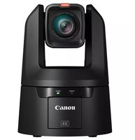 CAMERA TOURELLE CANON CR-N500 NOIR