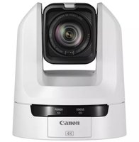 CAMERA TOURELLE CANON CR-N300 BLANCHE